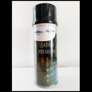 Leather-permium-ads